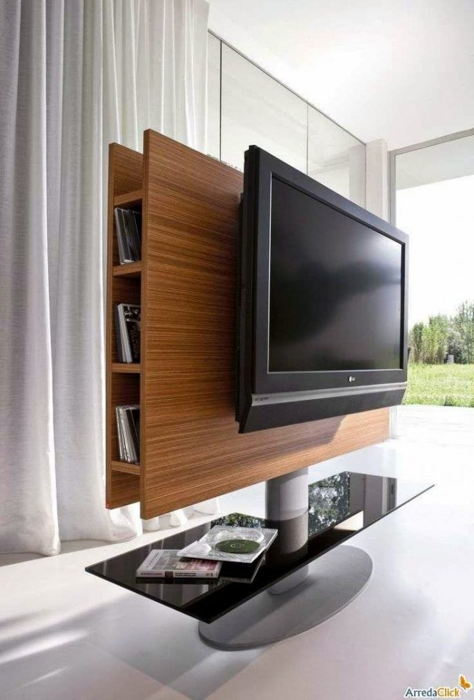 Awesome Popular Stylish TV Cabinets Inside Bedroom Furniture Sets Wall Mounted Cabinet Tv Stand Online (Image 8 of 50)