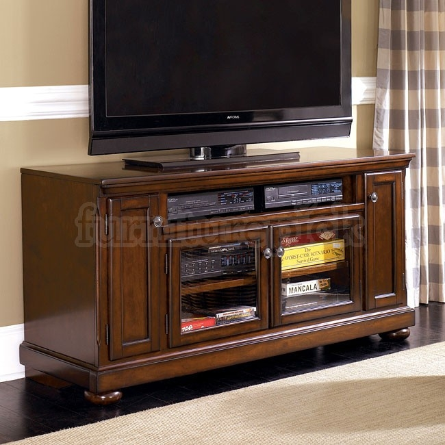 50 Best Ideas Tv Stands 38 Inches Wide Tv Stand Ideas