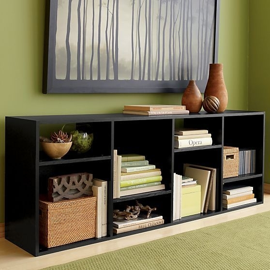 Awesome Popular TV Stands With Matching Bookcases With Regard To Tv Stands Outstanding Modern Bookcase Stand Combo Photo Within (View 21 of 50)