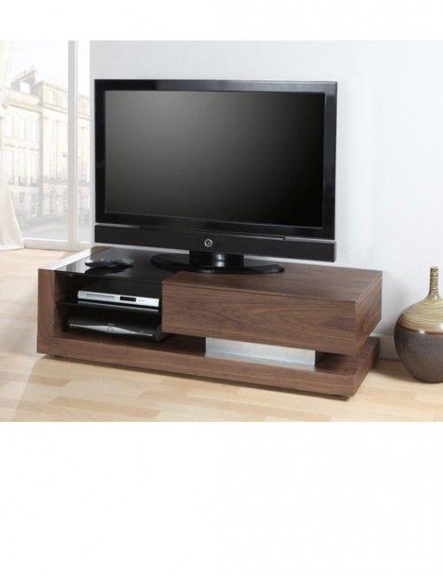Awesome Popular Wooden TV Stands Throughout Pinterestteki 25den Fazla En Iyi Wooden Tv Stands Fikri (Image 6 of 50)