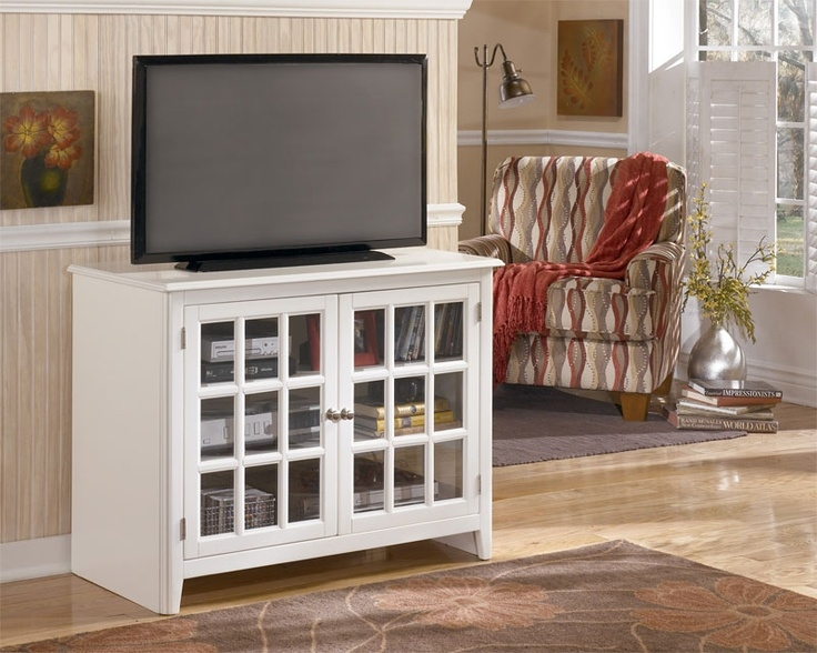 Awesome Preferred Birch TV Stands Within 18 Best Tv Stands Images On Pinterest (Image 11 of 50)
