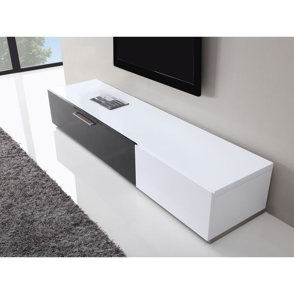 Awesome Preferred Contemporary Black TV Stands Regarding 101 Best Tv Stand Images On Pinterest Tv Stands Modern Tv (View 12 of 50)