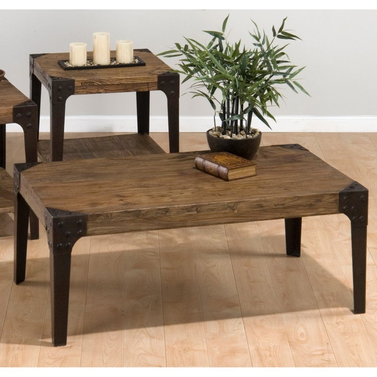 corner table for living room corner coffee tables coffee table ideas 18255