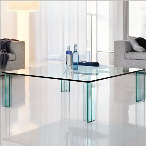 Awesome Preferred Modern Glass Coffee Tables With Best 20 Modern Glass Coffee Table Ideas On Pinterest Coffee (Image 8 of 50)