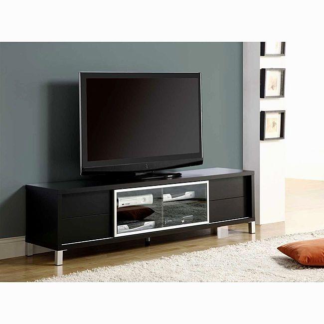Awesome Preferred Orange TV Stands Inside Tv Stands Glamorous Bush Tv Stands Brush Furniture Bush Corner (View 19 of 50)
