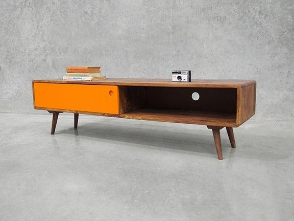 Awesome Preferred Scandinavian Design TV Cabinets For 29 Best Scandinavian Furniture Images On Pinterest Scandinavian (View 7 of 50)