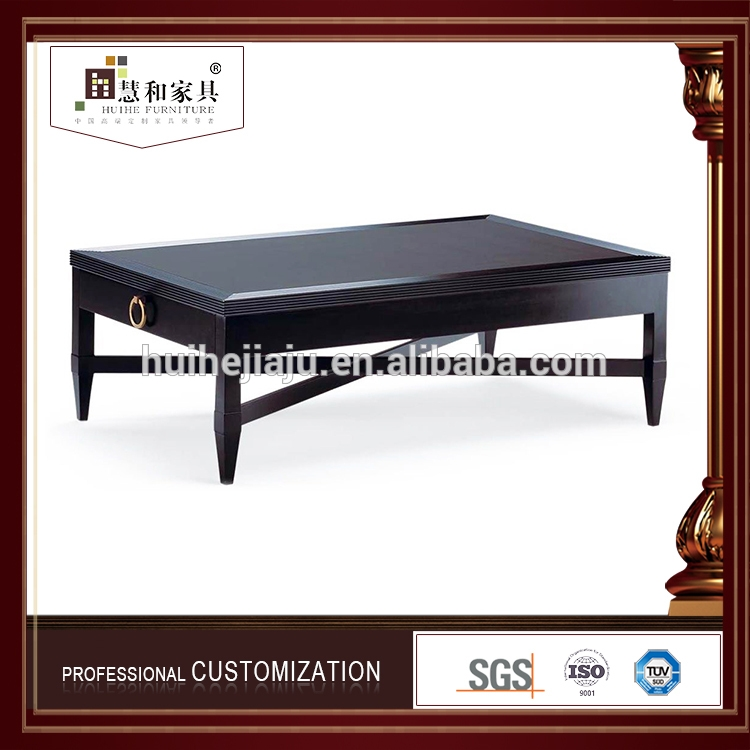 Awesome Preferred Short Legs Coffee Tables For Short Leg Coffee Table Short Leg Coffee Table Suppliers And (Image 7 of 50)