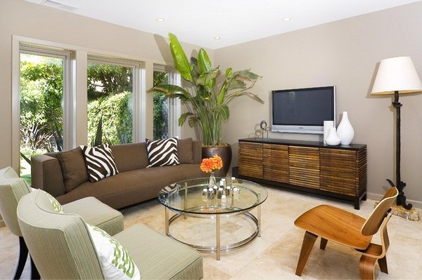 Awesome Preferred TV Cabinets With Storage With Design Small Round Glass Coffee Table Decoration Ideas With Wood (Image 3 of 50)