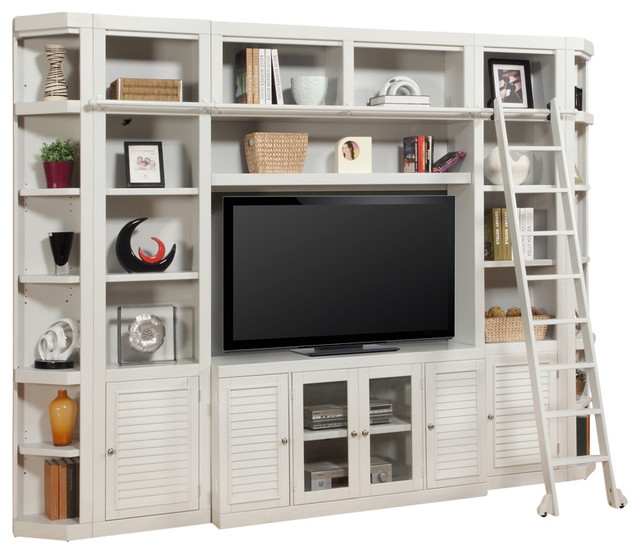 Awesome Preferred TV Stands For Small Rooms Within Tv Stands Space Saving Tv Stand Small Design Remarkable Space (View 27 of 50)