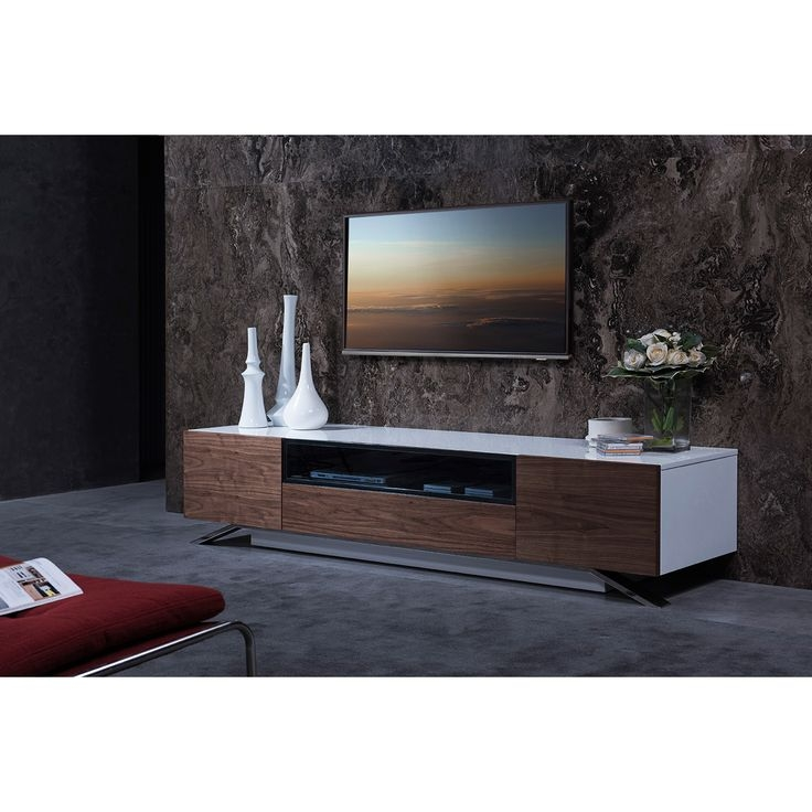 Awesome Preferred Ultra Modern TV Stands With Regard To 143 Best Tv Unit Images On Pinterest Tv Units Entertainment (Image 4 of 50)