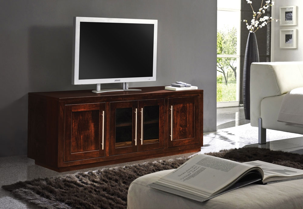 Awesome Preferred Unusual TV Stands Within Tv Stands Amusing American Furniture Tv Stands 2017 Design (Image 12 of 50)