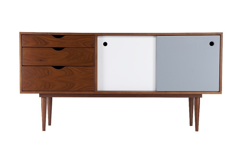 Awesome Preferred Vintage TV Stands For Sale Intended For Vintage Tv Stand For Sale Home Design Ideas (View 20 of 50)