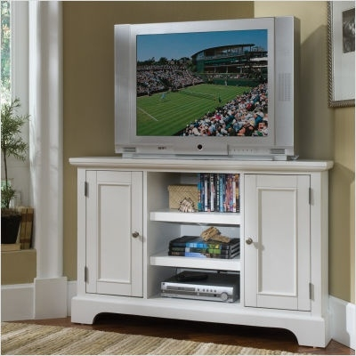 Awesome Preferred Wayfair Corner TV Stands Intended For 82 Best Tv Stands Images On Pinterest Corner Tv Stands Corner (View 6 of 50)
