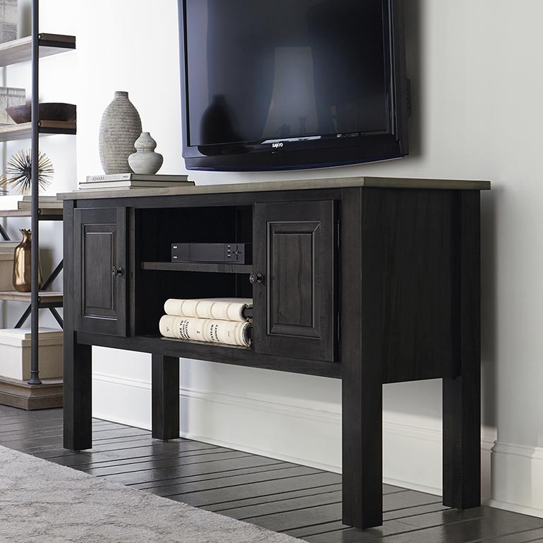 Awesome Premium Cheap Tall TV Stands For Flat Screens In Tv Stands Marvelous Tv Stands For 32 Inch Flat Screens Tv Stands (Image 9 of 50)