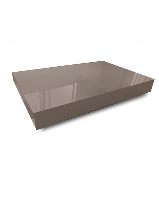 Awesome Premium Grey Coffee Tables Intended For Transforming Box Coffee To Dining Table Expand Furniture (View 40 of 50)