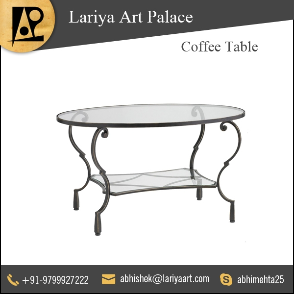 Awesome Premium High Quality Coffee Tables Within High Quality Coffee Table High Quality Coffee Table Suppliers And (View 34 of 50)