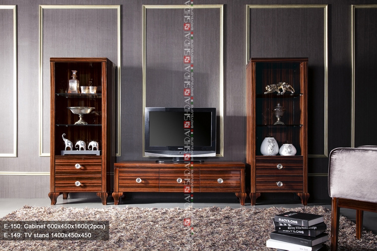 Awesome Premium Luxury TV Stands Within Luxury Tv Wall Unitsluxury Living Room Tv Stand Furnitureluxury (Image 7 of 50)