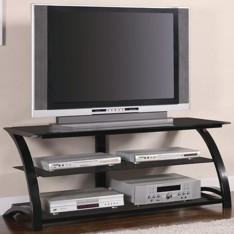 Awesome Premium Maple Wood TV Stands Intended For Maple Wood Tv Stand (View 23 of 50)