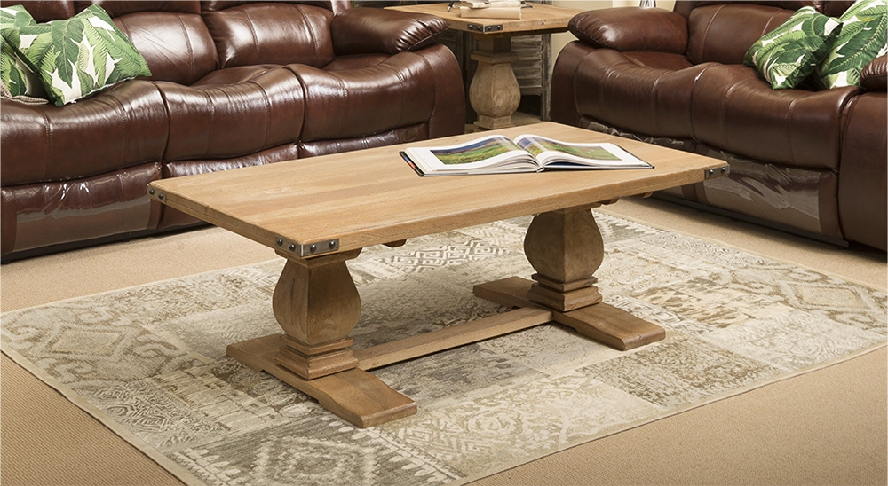 Awesome Premium Monterey Coffee Tables In Coffee Tables Dezign Furniture And Homewares Stores Sydney (Image 7 of 50)