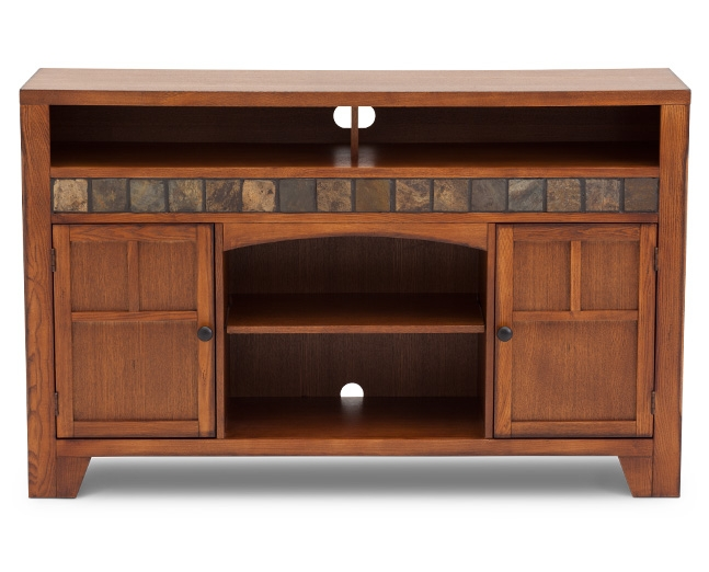 Awesome Premium Sleek TV Stands With Regard To Home Tv Stands Tv Consoles Furniture Row (View 42 of 50)