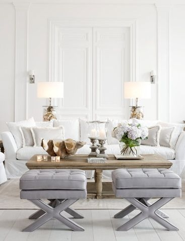 Awesome Premium White French Coffee Tables Pertaining To Best 25 French Country Coffee Table Ideas Only On Pinterest (Image 6 of 50)