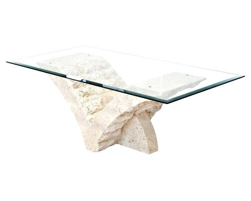 Awesome Premium White Retro Coffee Tables For Coffee Table Round White Stone Coffee Table The Perfect Size To (View 43 of 50)