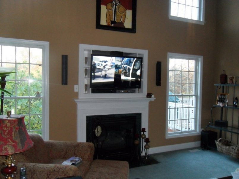 Awesome Series Of 24 Inch Wide TV Stands In Furniture Tv Wall Cabinets Living Room Small Tv Cabinet With (Image 8 of 50)