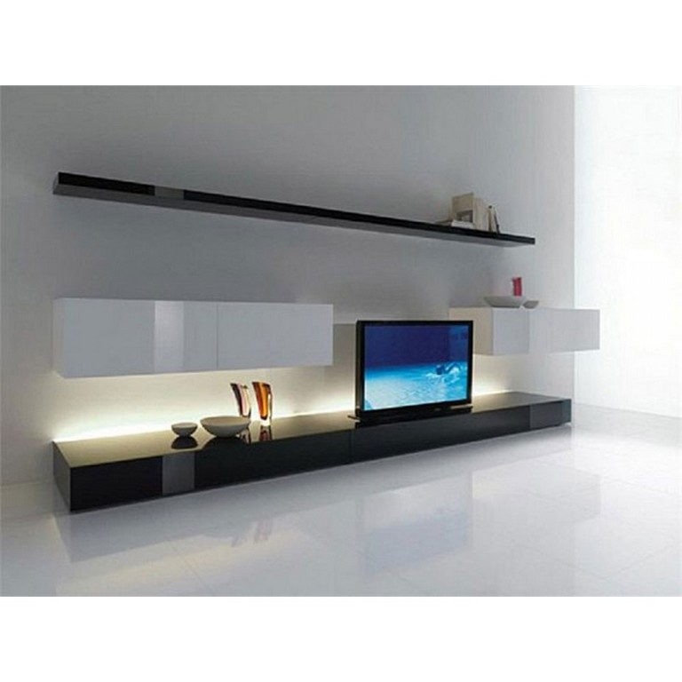 Awesome Series Of 50 Inch Corner TV Cabinets With Regard To 50 Inch Corner Tv Stand (View 34 of 50)