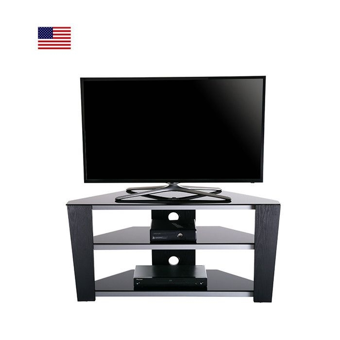 Awesome Series Of Cheap White TV Stands For 10 Best Tv Stand Images On Pinterest Information About Tv (Image 7 of 50)