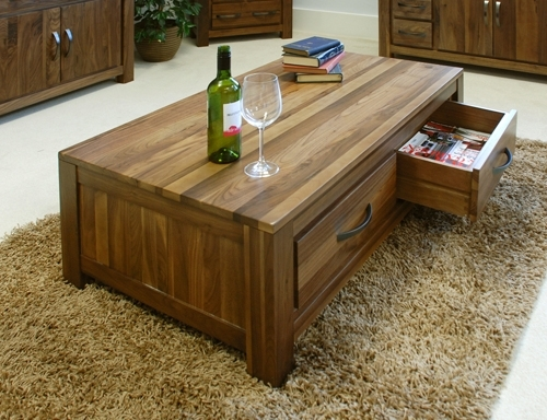 Awesome Series Of Dark Wood Chest Coffee Tables For Dark Wood Coffee Table Chest Coffee Addicts Dark Wood Chest (Image 3 of 50)