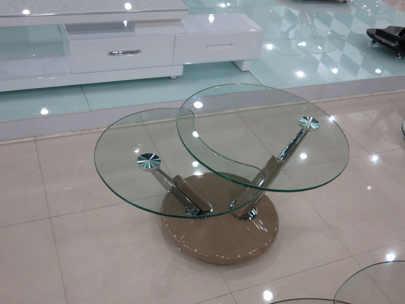 Awesome Series Of Extendable Coffee Tables For Extendable Coffee Table Extendable Coffee Table Suppliers And (Image 4 of 40)