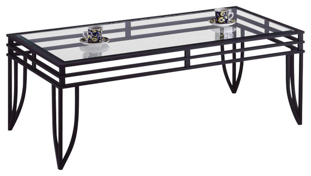 Awesome Series Of Glass And Black Coffee Tables With Coffee Table Images Collection Black Coffee Table With Glass (Image 8 of 50)