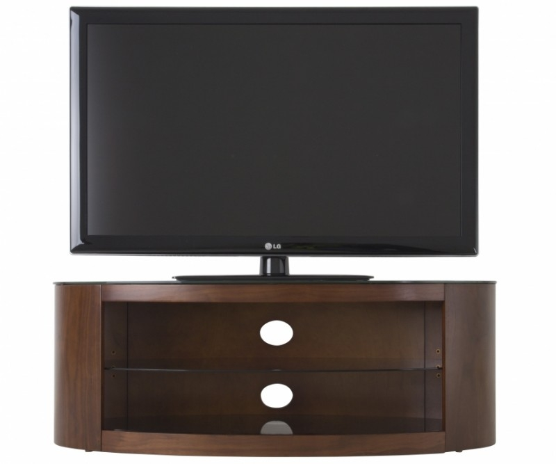 Awesome Series Of Oval TV Stands In Tv Stands (View 20 of 50)
