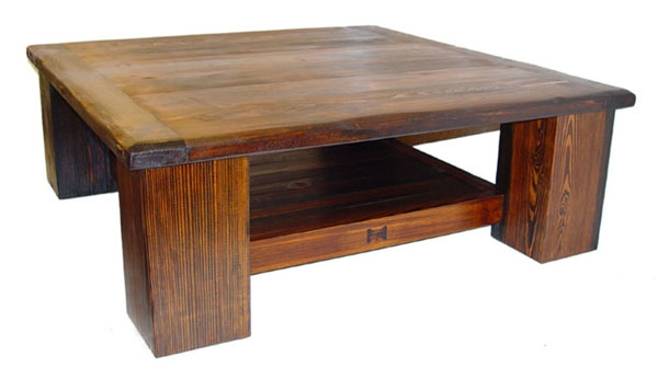 Awesome Series Of Square Pine Coffee Tables With Coffee Table Favorite Rustic Pine Coffee Table Ideas Pine Coffee (Image 10 of 50)