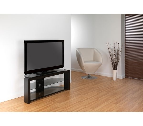 Awesome Series Of Stands And Deliver TV Stands Throughout Buy Serano S110msg11x Tv Stand Free Delivery Currys (View 47 of 50)