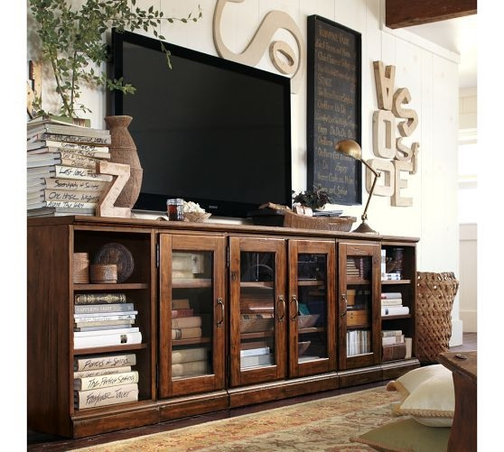 Awesome Series Of TV Cabinets With Storage Inside 124 Best Entertainment Storage Cabinets Images On Pinterest (View 23 of 50)