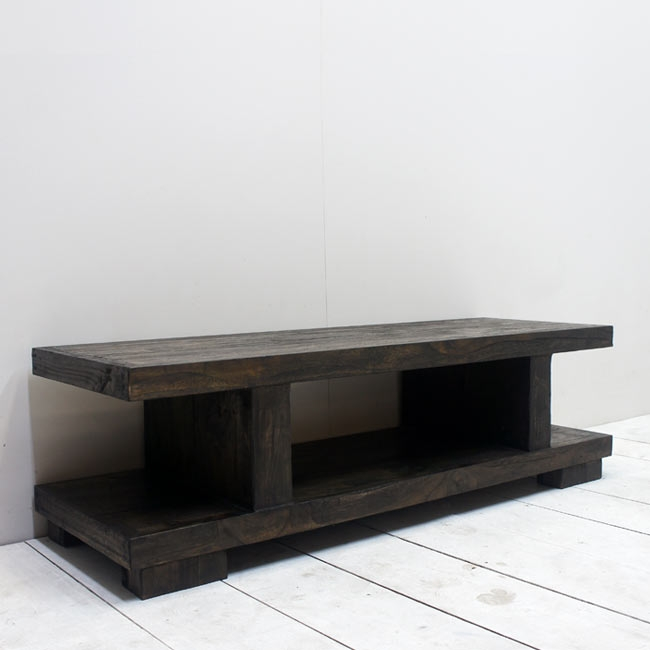 Awesome Top Beam Through TV Stands Inside Begin Rakuten Global Market Asian Home Furniture Tv Units (Image 7 of 50)