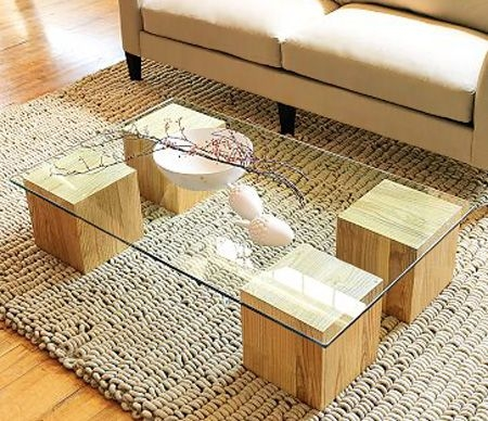 Awesome Top Cheap Wood Coffee Tables Regarding Best 20 Cheap Coffee Tables Ideas On Pinterest Cheap Coffee (Image 9 of 50)