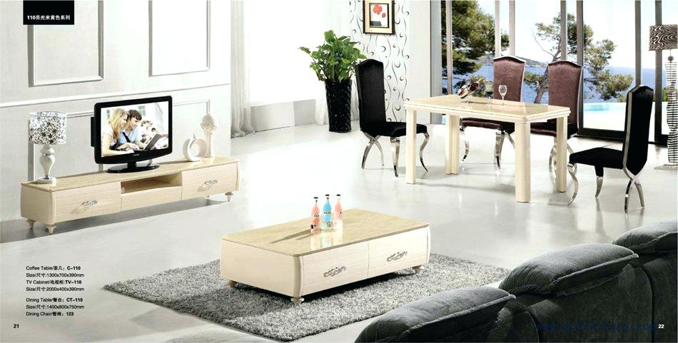 Awesome Top Coffee Tables And TV Stands Matching For Coffee Table Coffee Tables Ideas Matching Table And Tv Stand (View 26 of 50)