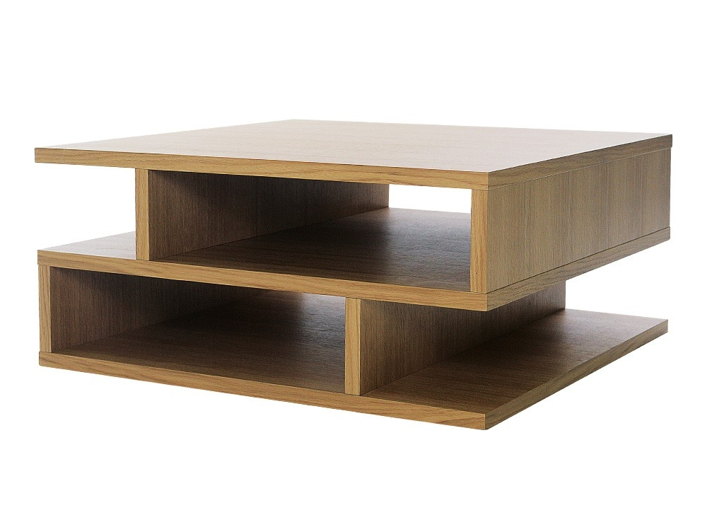 Awesome Top Coffee Tables With Storage For Popular Storage Coffee Tables With Foot Coffee Table With Storage (Image 7 of 40)
