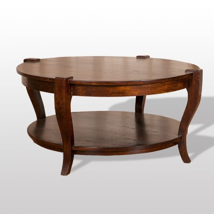 Awesome Top Colonial Coffee Tables With 46 Best Coffee Table Anyone Images On Pinterest Coffee Tables (Image 5 of 50)