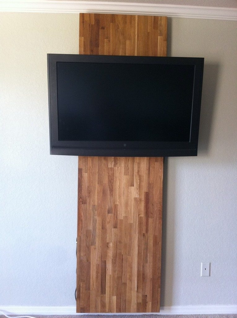 Awesome Top Corner TV Stands 40 Inch In 40 Inch Corner Tv Stand (Image 8 of 50)