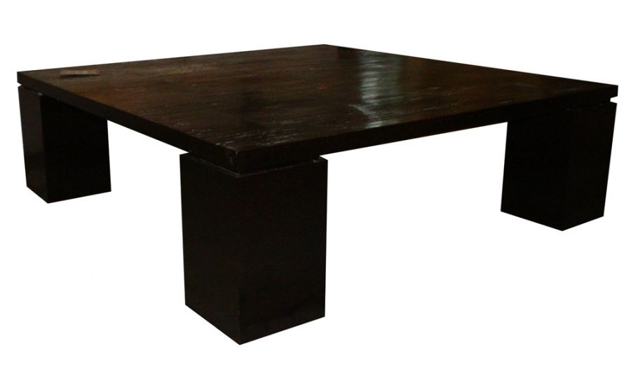 Awesome Top Dark Wooden Coffee Tables In Coffee Table Poster Antique Coffee Table Antique Coffee Tables (Image 6 of 50)