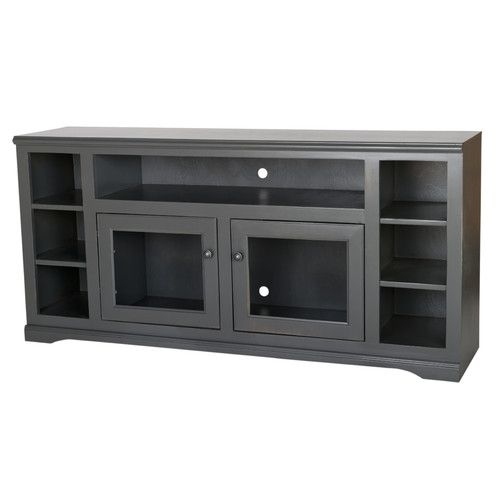 Awesome Top Joss And Main TV Stands For 60 Best Tv Stands Images On Pinterest Tv Stands Tv Consoles And (View 26 of 50)