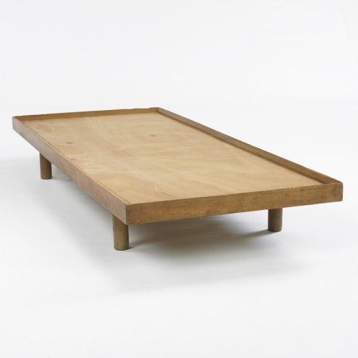 Awesome Top Large Low Oak Coffee Tables Within Best 10 Low Coffee Table Ideas On Pinterest Glass Coffee Tables (Image 12 of 50)