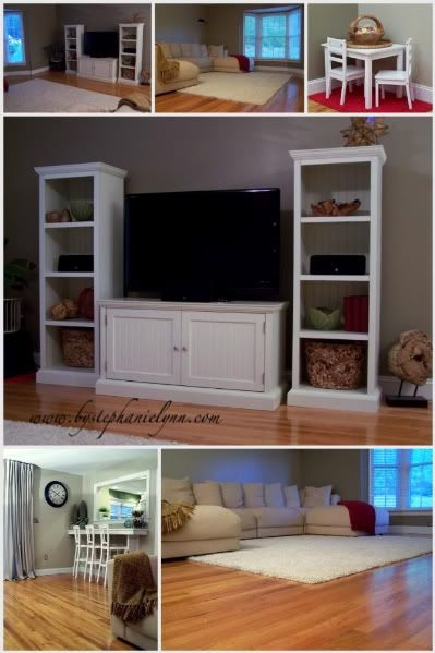 Awesome Top Large TV Cabinets With Regard To Best 25 Tall Tv Cabinet Ideas On Pinterest Tall Tv Unit Tall (View 37 of 50)