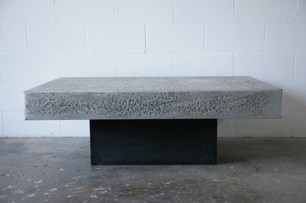 Awesome Top Square Stone Coffee Tables With Regard To Coffee Table Unique Stone Coffee Table Tops Marble Top Coffee (Image 2 of 40)
