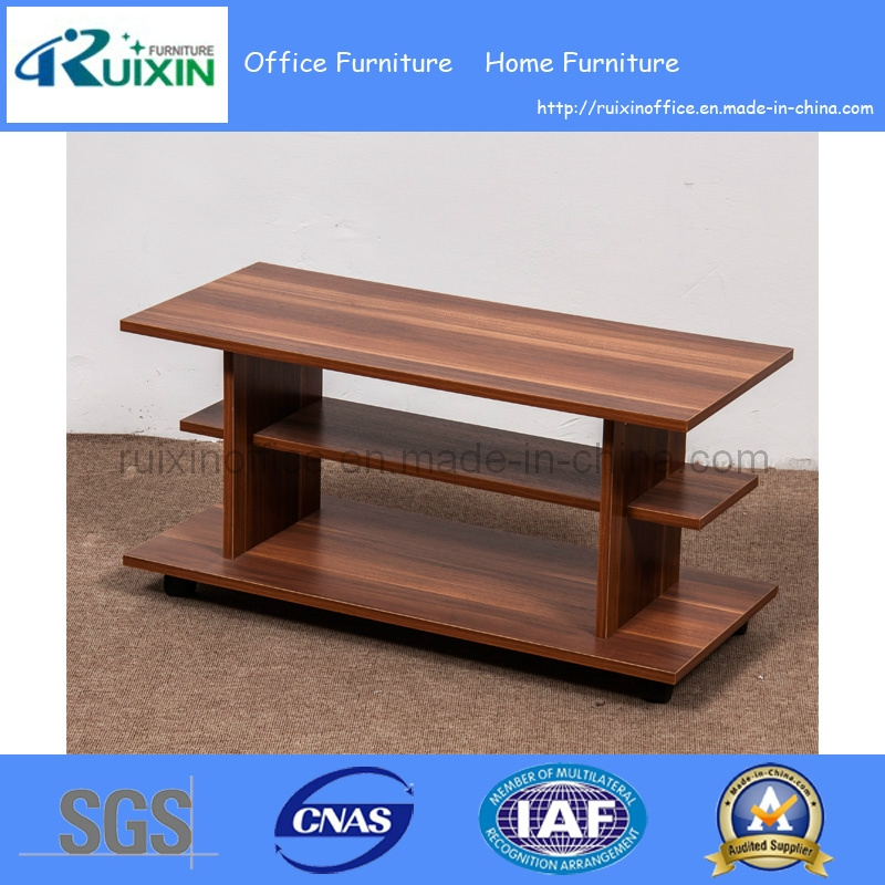 Awesome Top Wooden TV Stands With Wheels Regarding Amazing Simple Wood Tv Stand China Simple And Cheap Wood Tv Table (Image 7 of 50)