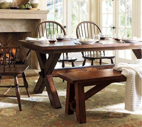 Awesome Toscana Dining Table | All Dining Room With Toscana Dining Tables (Image 2 of 20)
