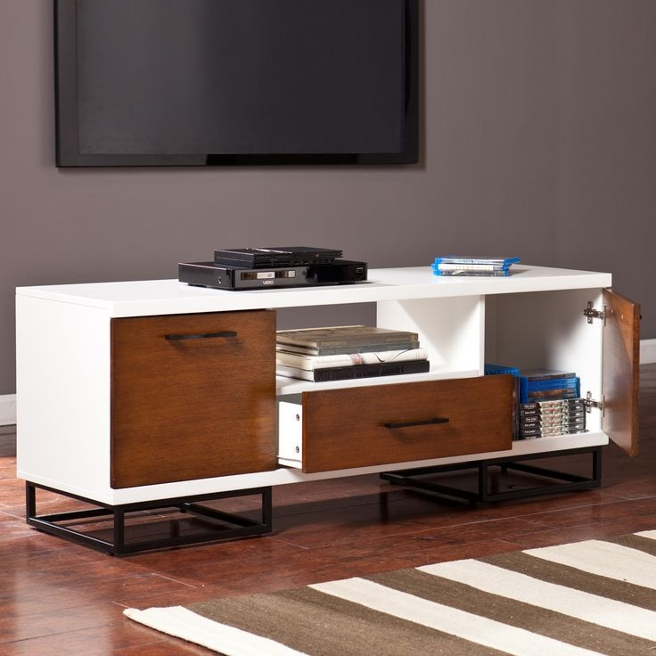 Awesome Trendy Comet TV Stands Regarding 13 Best Furnituretv Stand Images On Pinterest Tv Units Tv (View 9 of 50)